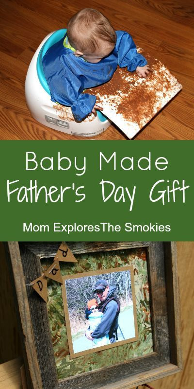 DIY Mother'S Day Gifts From Toddlers  494 best Make for Dads or Grandpas images on Pinterest
