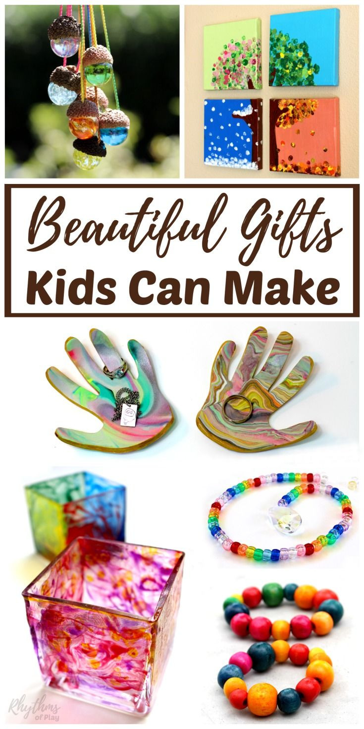 DIY Mother'S Day Gifts From Toddlers  Best 25 Keepsake crafts ideas on Pinterest