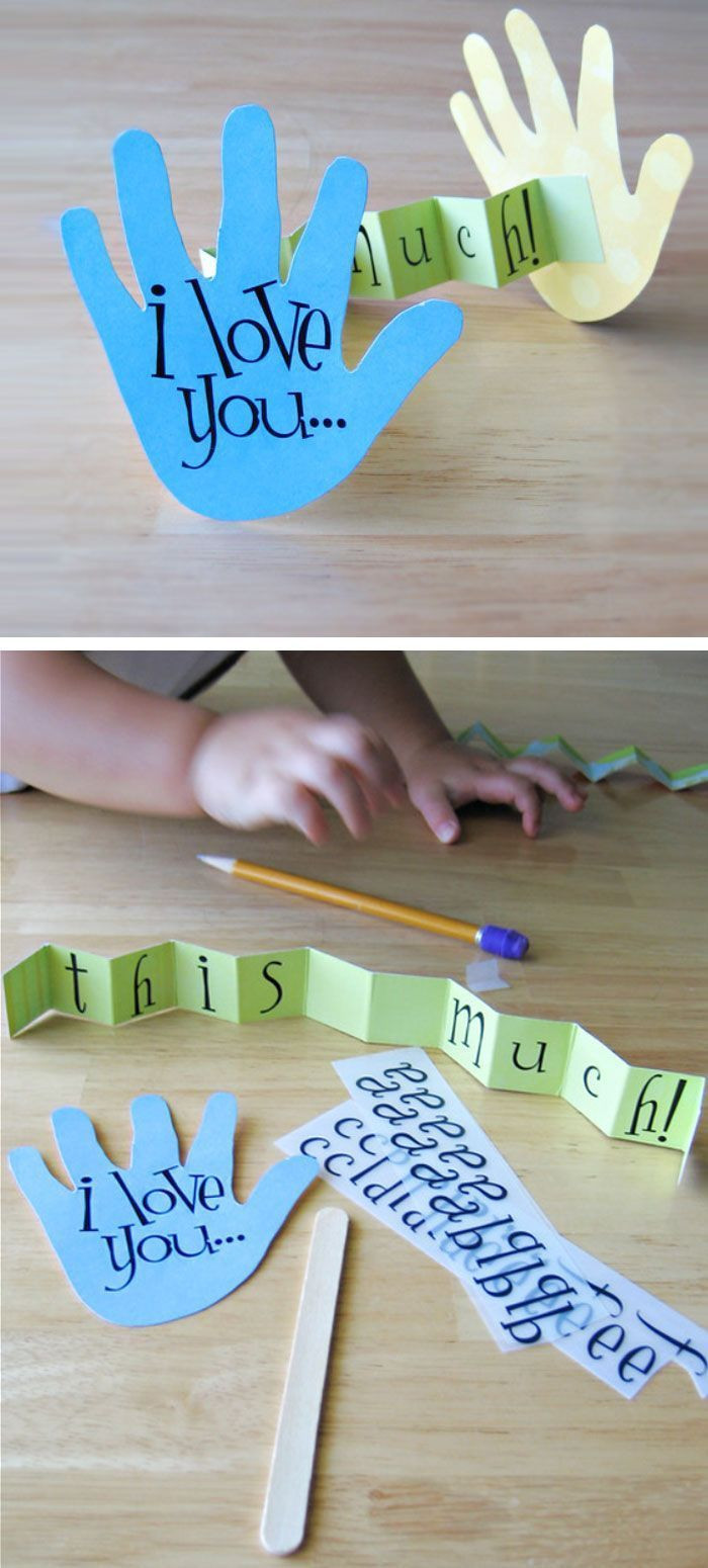 DIY Mother'S Day Gifts From Toddlers  25 best ideas about Mother Day Gifts on Pinterest