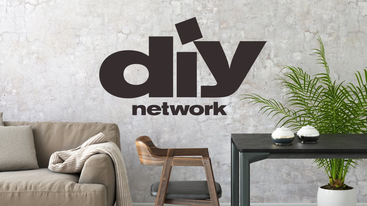 DIY Network Dream Home  DIY Network Shows DIY Network Shows