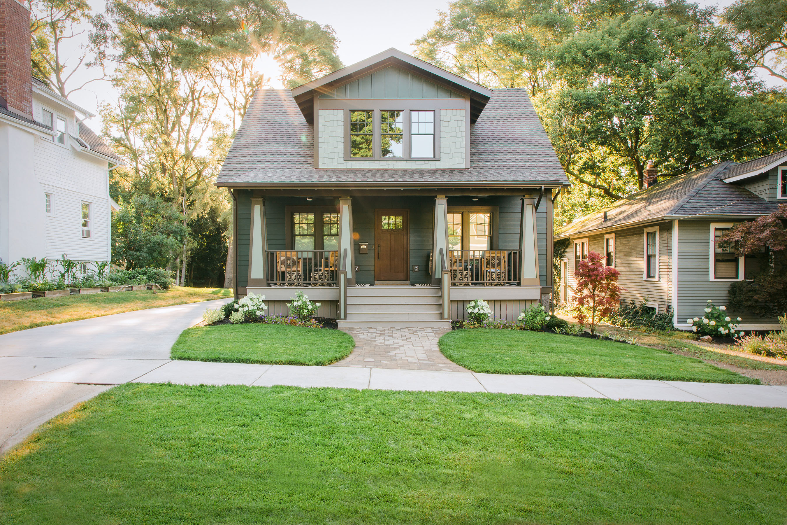 DIY Network Dream Home  Just a week remains to enter the DIY Network Blog Cabin