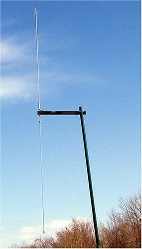 DIY Outdoor Fm Radio Antenna  157 best images about Antenna on Pinterest