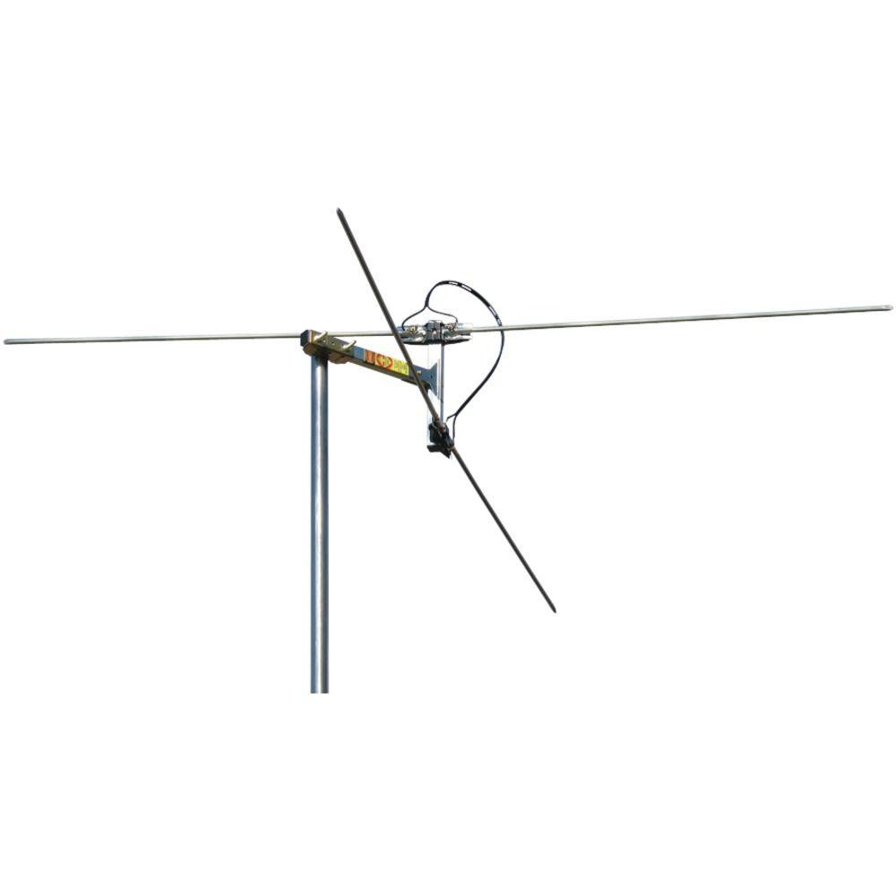 DIY Outdoor Fm Radio Antenna  Winegard HD FM Radio Indoor Outdoor Antenna HD 6010 The
