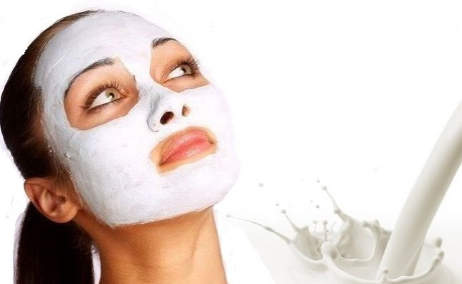 DIY Peel Off Face Mask Without Gelatin  How to make a peel off face mask without gelatin