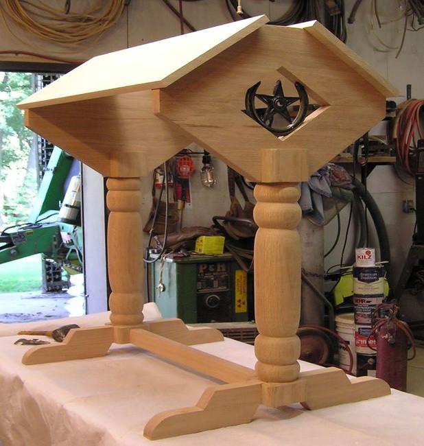 DIY Saddle Racks  1000 images about DIY Saddle Stands on Pinterest