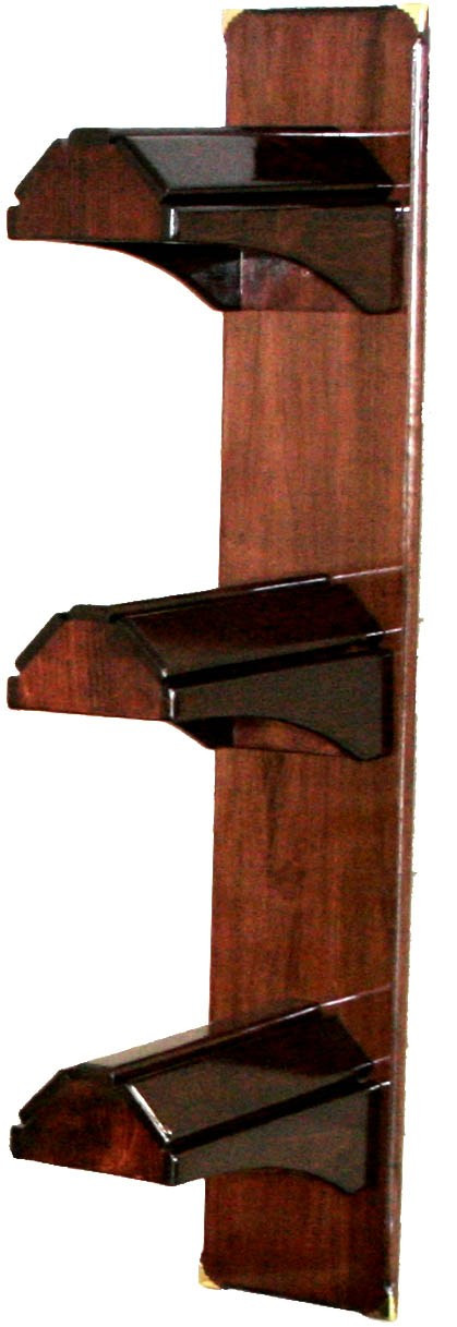 DIY Saddle Racks  PDF Free wooden saddle rack pattern DIY Free Plans