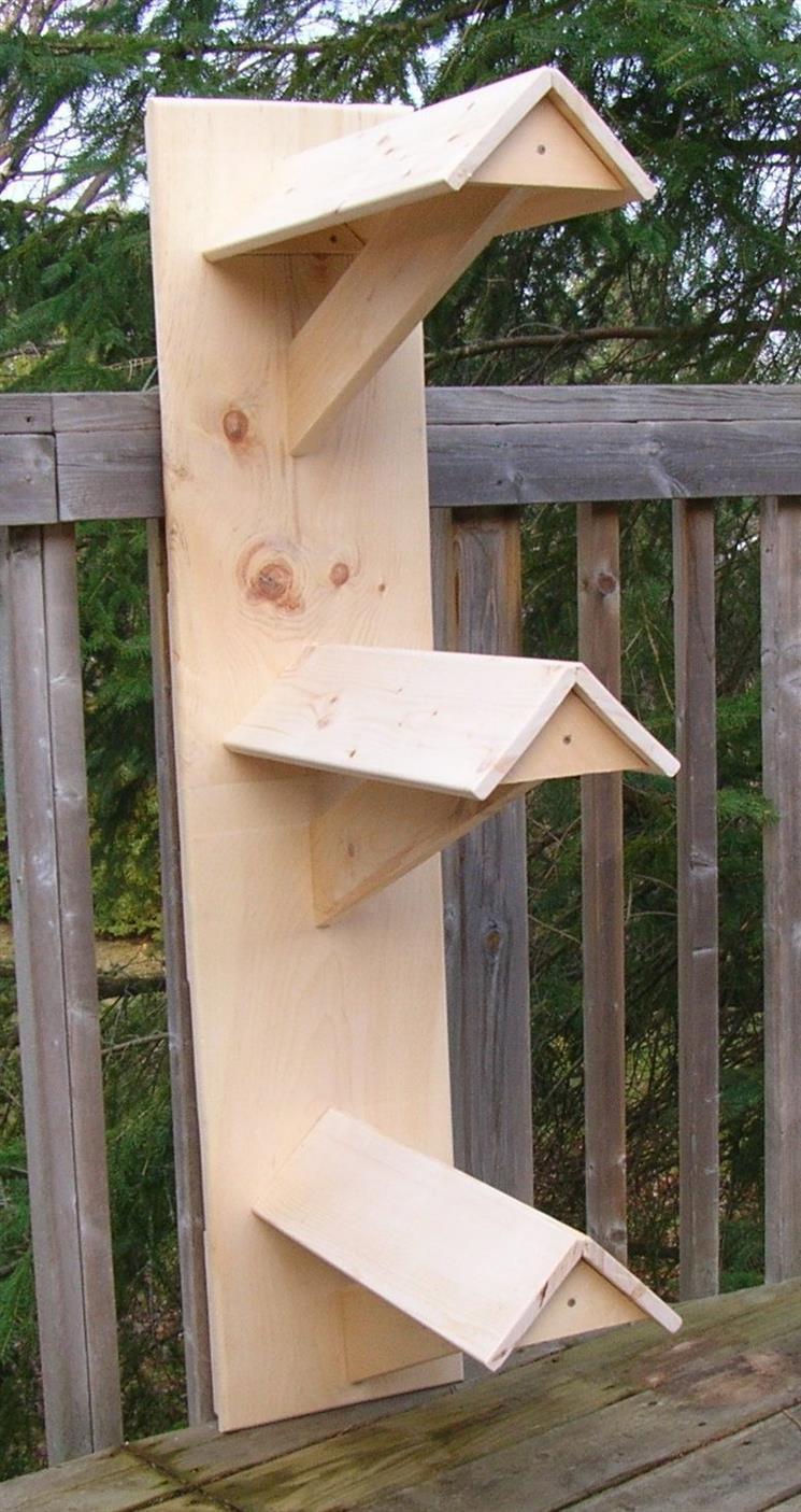 DIY Saddle Racks  Wall Saddle Rack Plans DIY Blueprint Plans Download