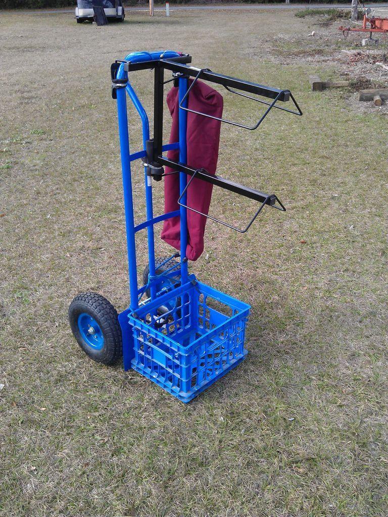 DIY Saddle Racks  Build a DIY Saddle Rack Cart tack Pinterest