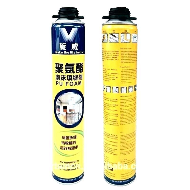 DIY Spray Foam Insulation Home Depot  Home Depot Spray Foam Insulation Residential Renovations