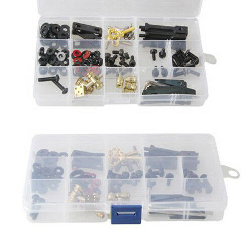 DIY Tattoo Kit  DIY Tattoo Parts and Accessories Screws Kit For Machine