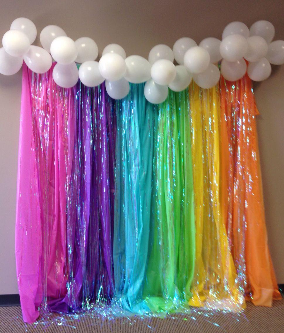 Diy Trolls Party Ideas  Trolls Birthday Party Ideas DIY