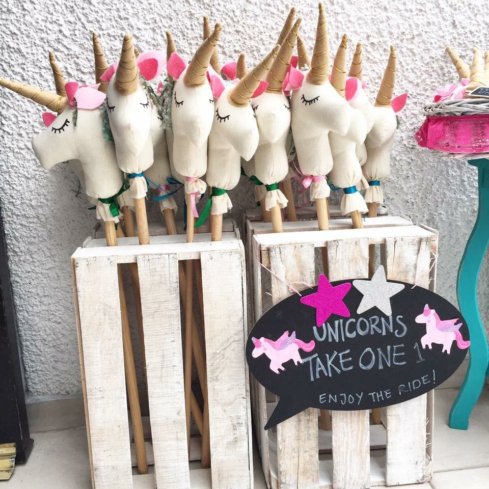 Diy Unicorn Party Ideas  17 Unicorn Party Ideas To Throw The Ultimate Unicorn Party
