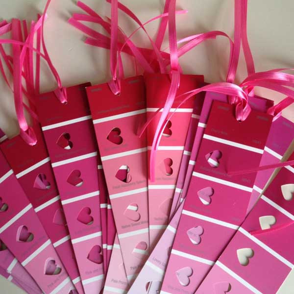 Diy Valentines Gift Ideas  25 Easy DIY Valentines Day Gift and Card Ideas