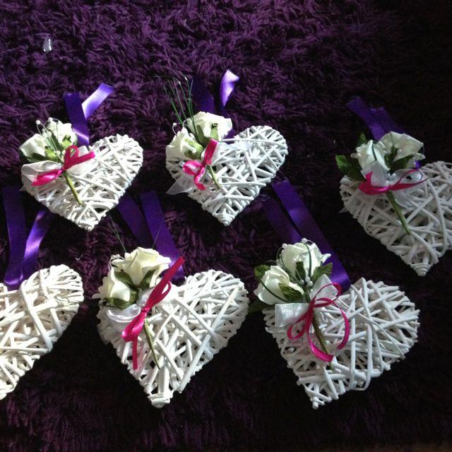 DIY Wedding Pew Decorations  Best 20 Pew ends ideas on Pinterest