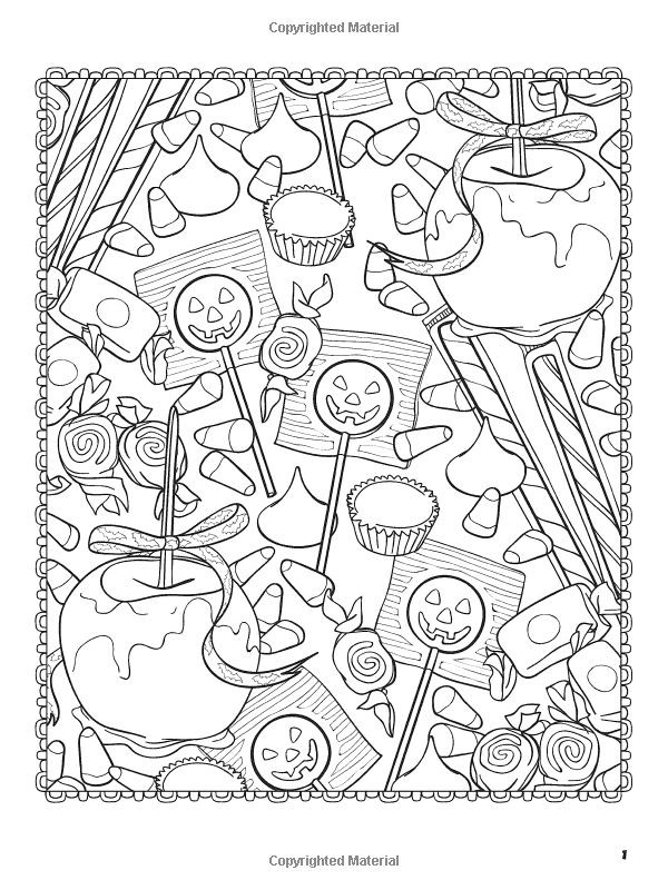 Dover Coloring Books For Adults  1000 ideas about Dover Coloring Pages on Pinterest