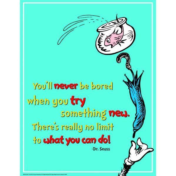Dr Seuss Graduation Quotes  Best 25 Graduation quotes funny ideas on Pinterest