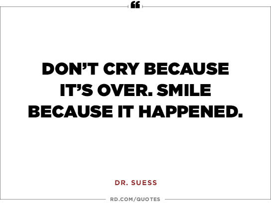 Dr Seuss Graduation Quotes  10 Graduation Quotes That Inspire Success