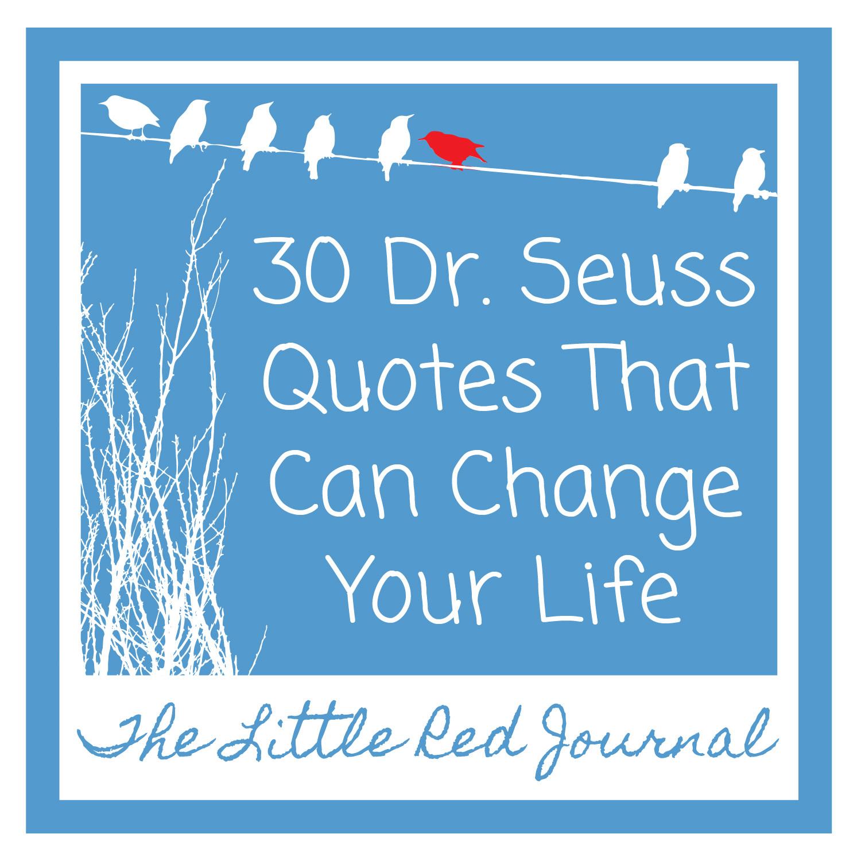 Dr Seuss Graduation Quotes  Dr Seuss Graduation Quotes QuotesGram