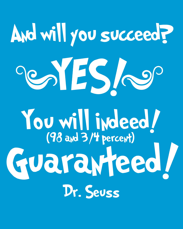 Dr Seuss Graduation Quotes  kALa J3OvucunFiz3W5aDq96FJUB3ZjZF2VhZFdTjVKAm