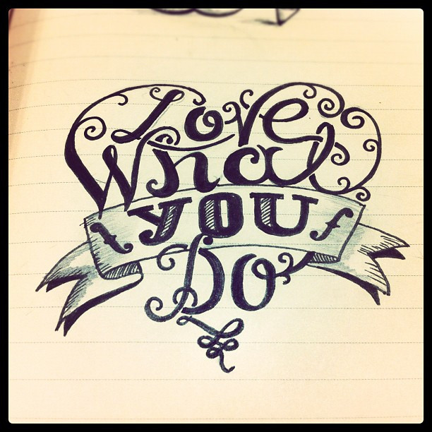Drawing Love Quotes  Quotes about Love drawing 50 quotes