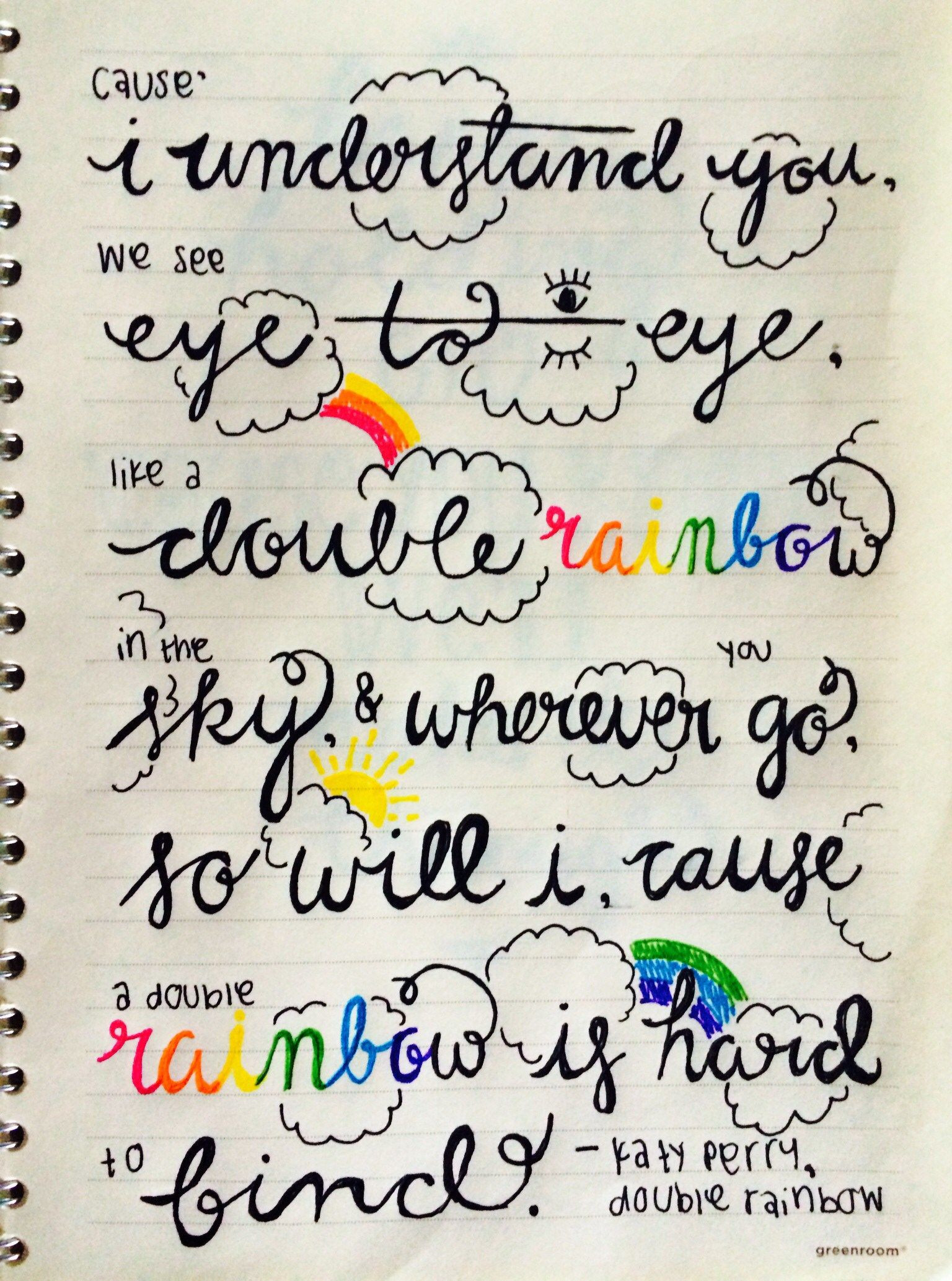 Drawing Love Quotes  19 Luxury Meaningful Drawings song Lyrics Ideas