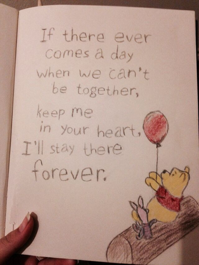 Drawing Love Quotes  s Easy Drawings With Quotes Drawings Art Gallery