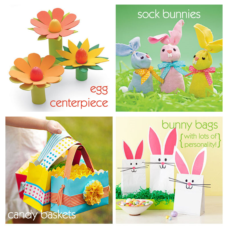 Easter Party Craft Ideas  Mrs Jackson s Class Website Blog Easter Crafts for