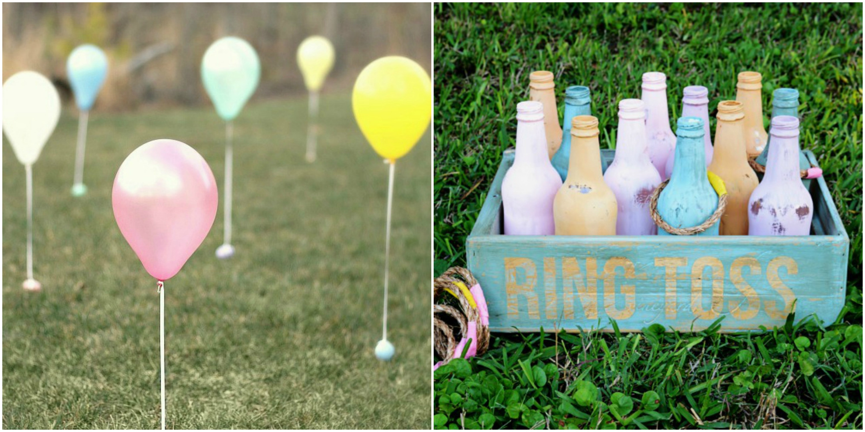 Easter Party Game Ideas Kids  10 Fun Easter Games for Kids Easy Ideas for Easter Party