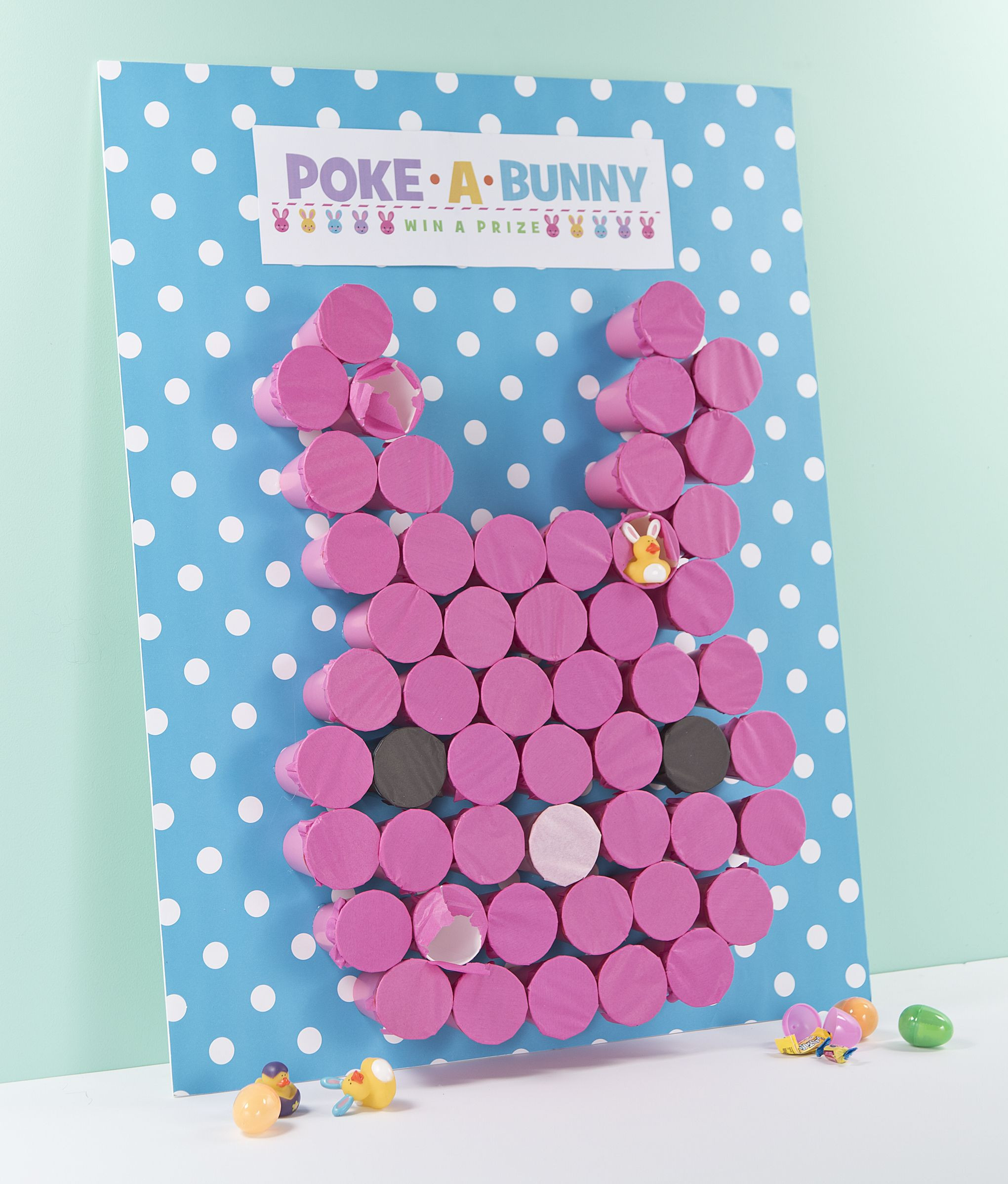 Easter Party Game Ideas Kids  Fun Easter Game Ideas outdoor DIY