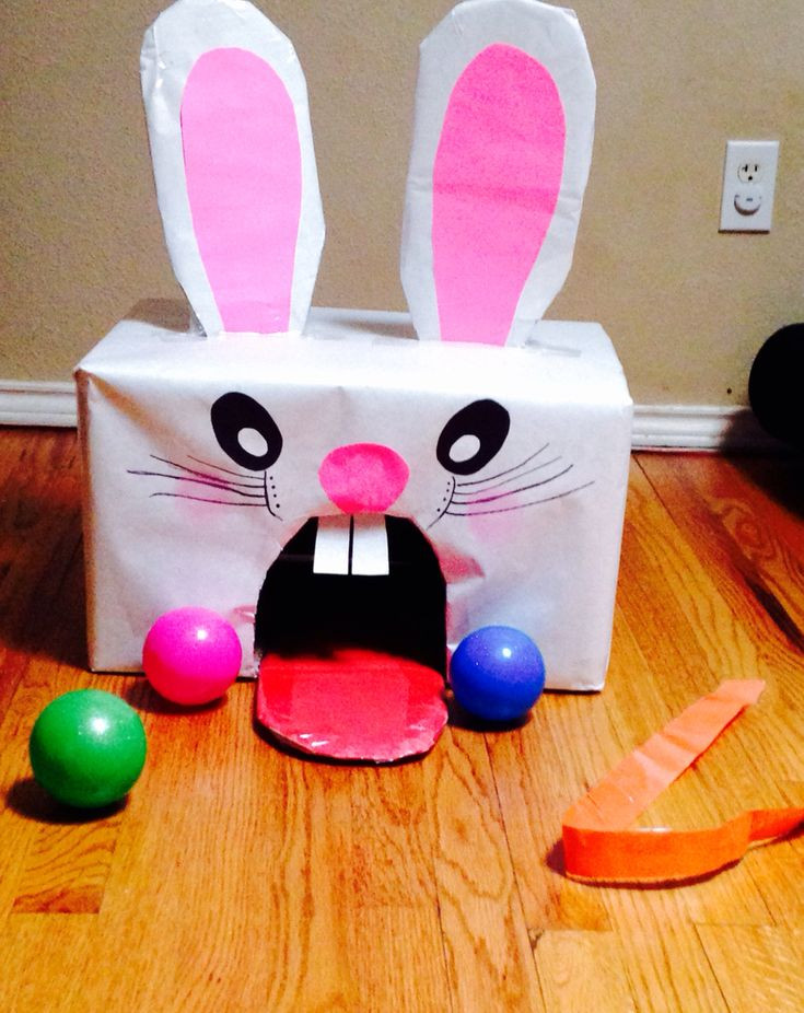 Easter Party Game Ideas Kids  Best 25 Easter party games ideas on Pinterest