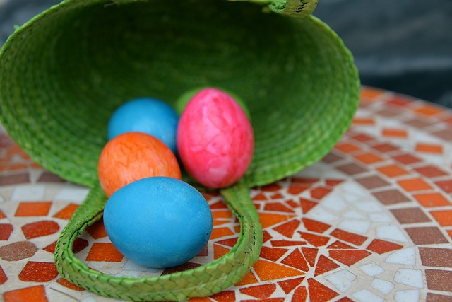 Easter Party Ideas For Teens  Cool Easter Party Games For Teens & Tweens
