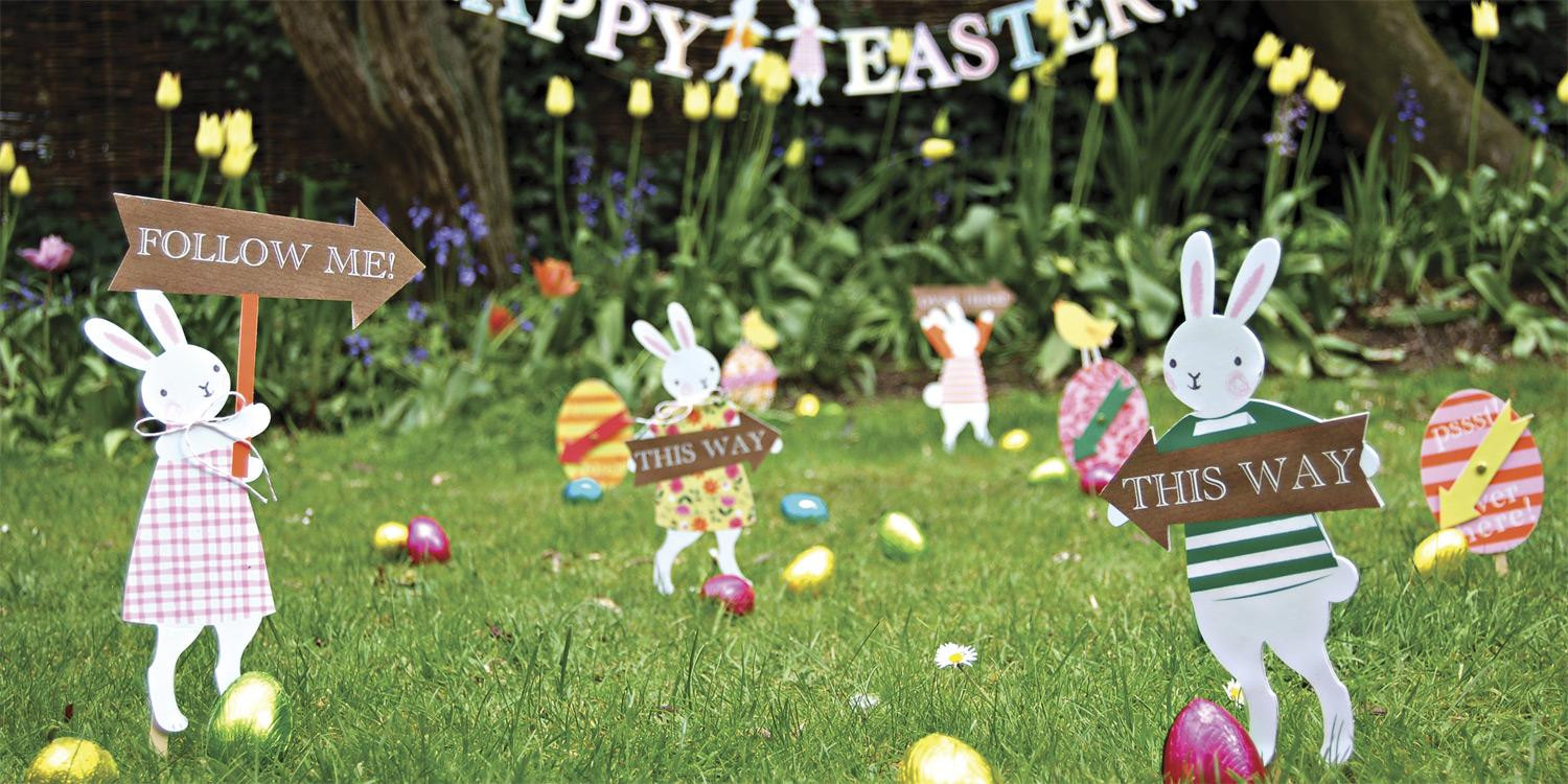 Easter Party Ideas For Teens  Best Teen Party Themes The Ultimate List & Things you