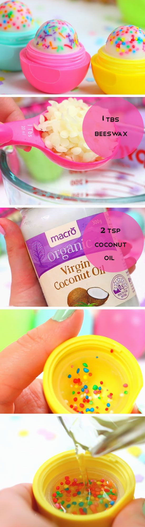 Easter Party Ideas For Teens  17 Best ideas about Teen Party Favors on Pinterest