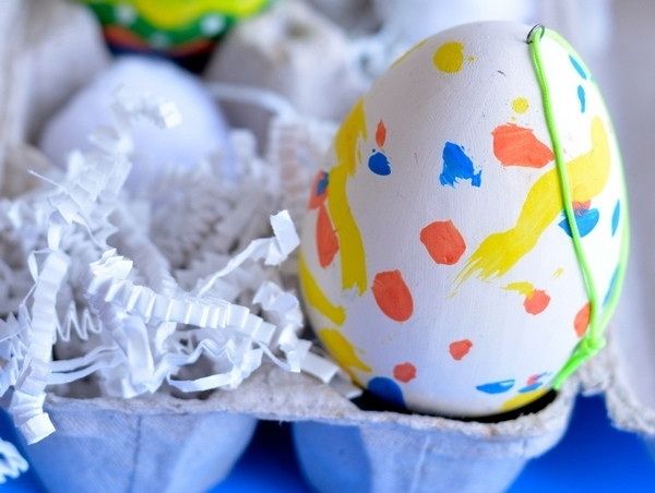 Easter Party Ideas For Teens  10 Cool Easter Party Games for Teens and Tweens