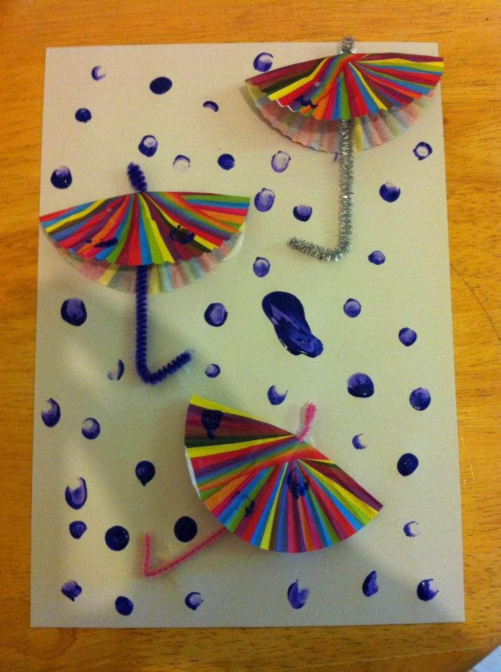 Easy Art Activities Preschoolers  Pin by Becky Thomas on for Cantara