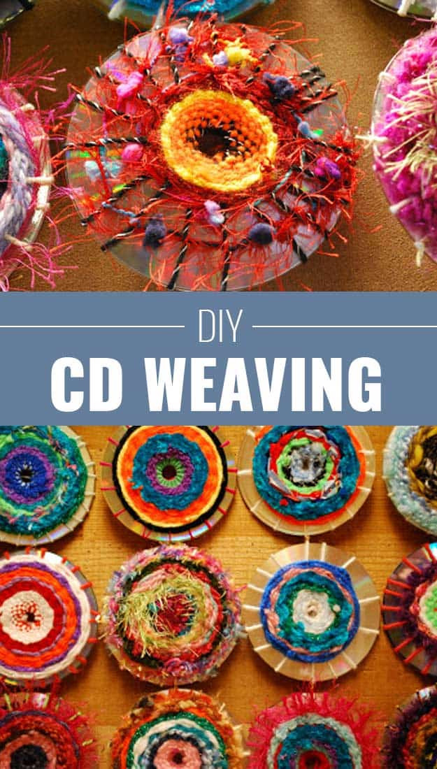 Easy Arts And Crafts Ideas For Adults  33 Brilliant and Colorful Crafts For Teens to Realize