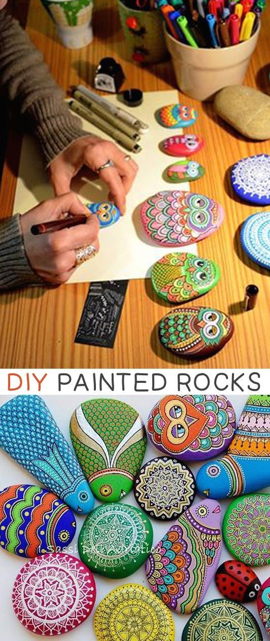 Easy Arts And Crafts Ideas For Adults  Gallery Art Projects For Adults Drawings Art Gallery