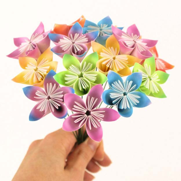 Easy Arts And Crafts Ideas For Adults  Cool Arts and Crafts Ideas for Teens DIY Projects for Teens