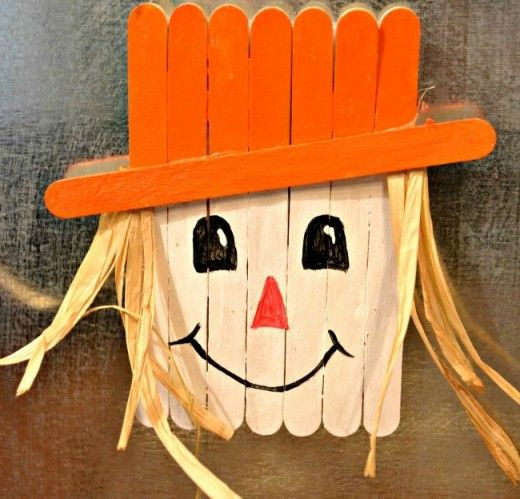Easy Arts And Crafts Ideas For Adults  Crafts Thanksgiving and Arts and crafts on Pinterest