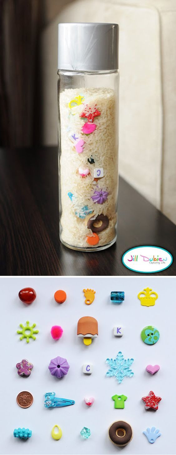 Easy DIYs For Kids  DIY Kids Crafts You Can Make In Under An Hour
