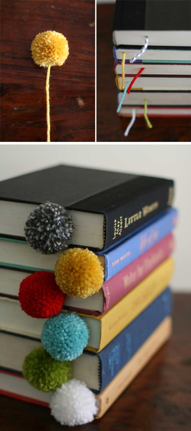 Easy DIYs For Kids  27 Easy DIY Projects for Teens Who Love to Craft