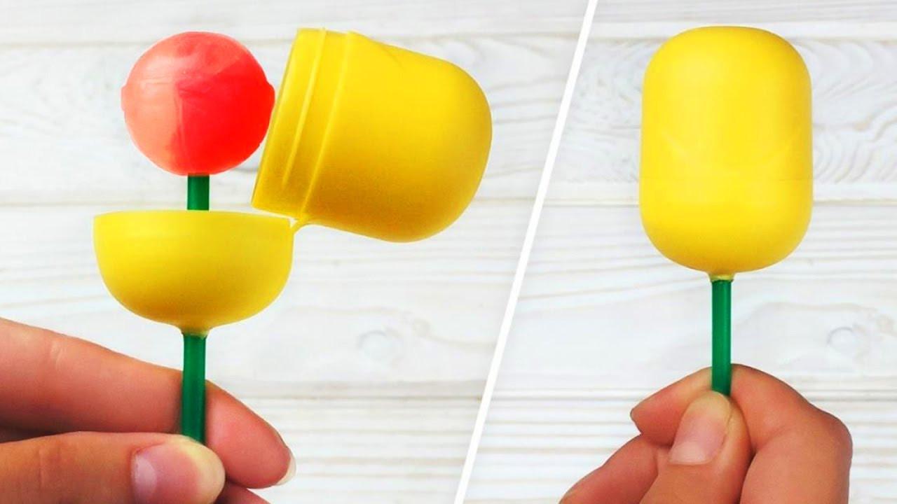 Easy DIYs For Kids  14 EASY DIYs FOR KIDS