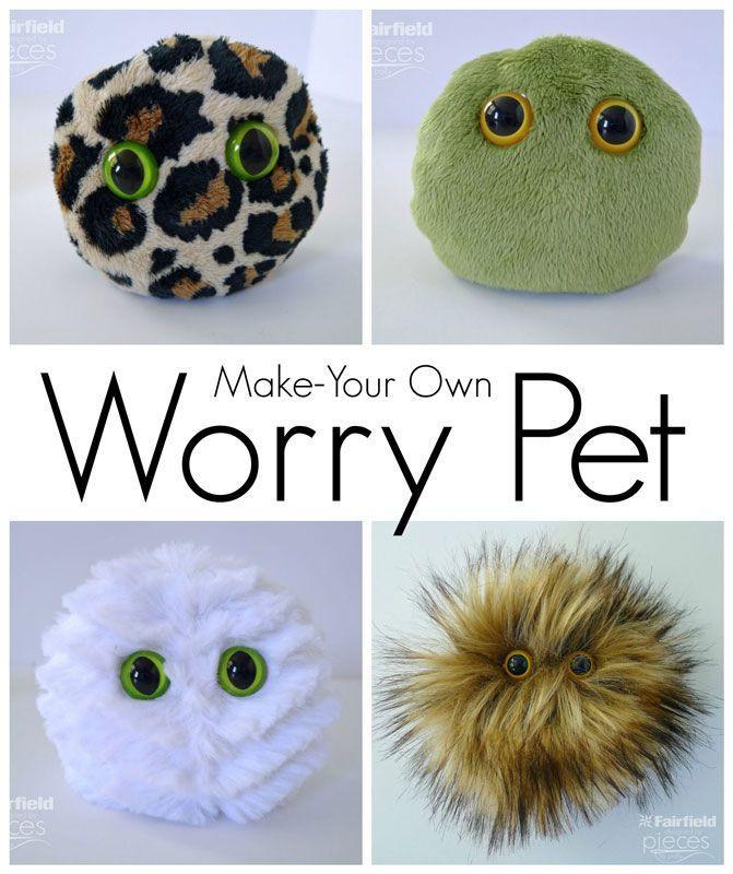 Easy DIYs For Kids  Best 25 Easy diy crafts ideas on Pinterest
