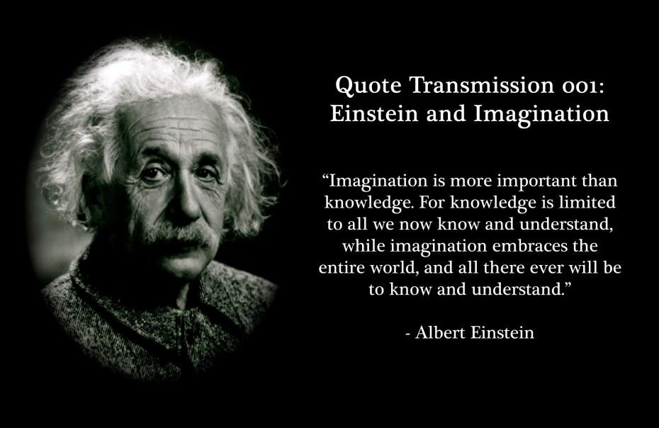 Einstein Education Quote  ALBERT EINSTEIN QUOTES ABOUT MUSIC image quotes at