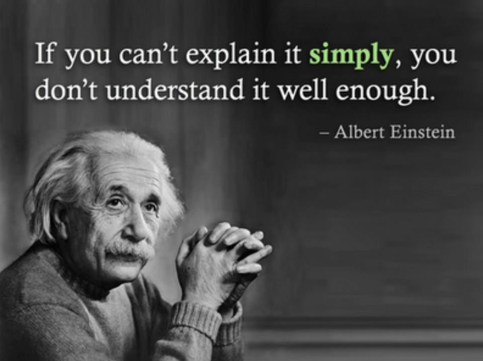 """Einstein Education Quote  What is an """"intellectual"""" fragrance blog"""