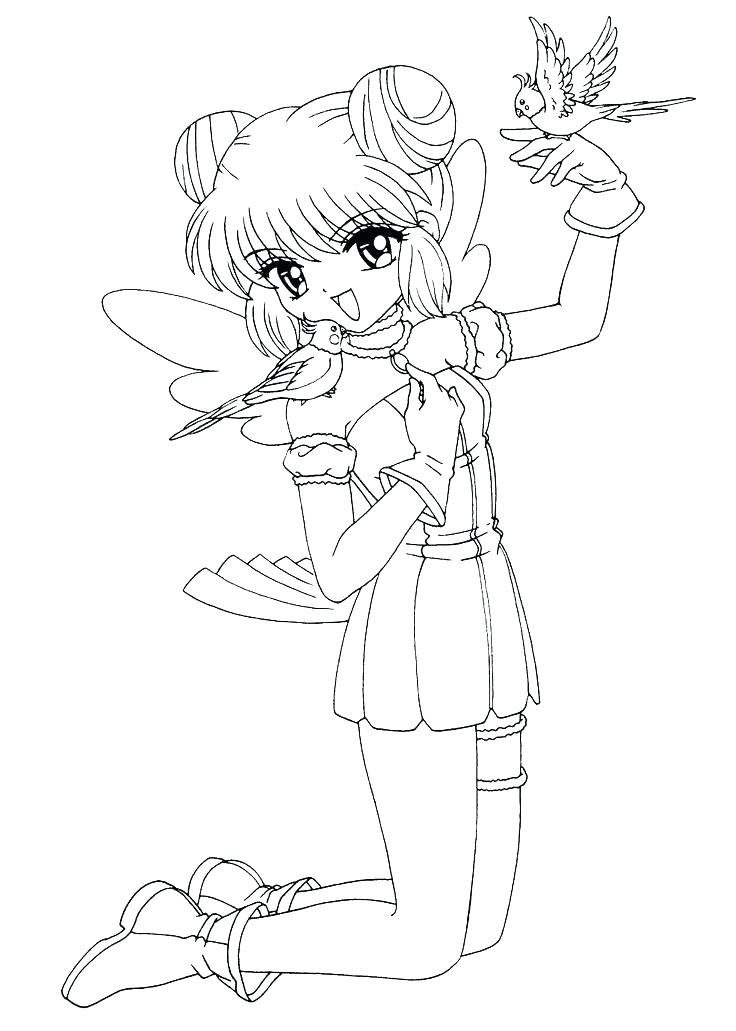 Emo Boys Coloring Pages  Emo Anime Coloring Pages at GetColorings