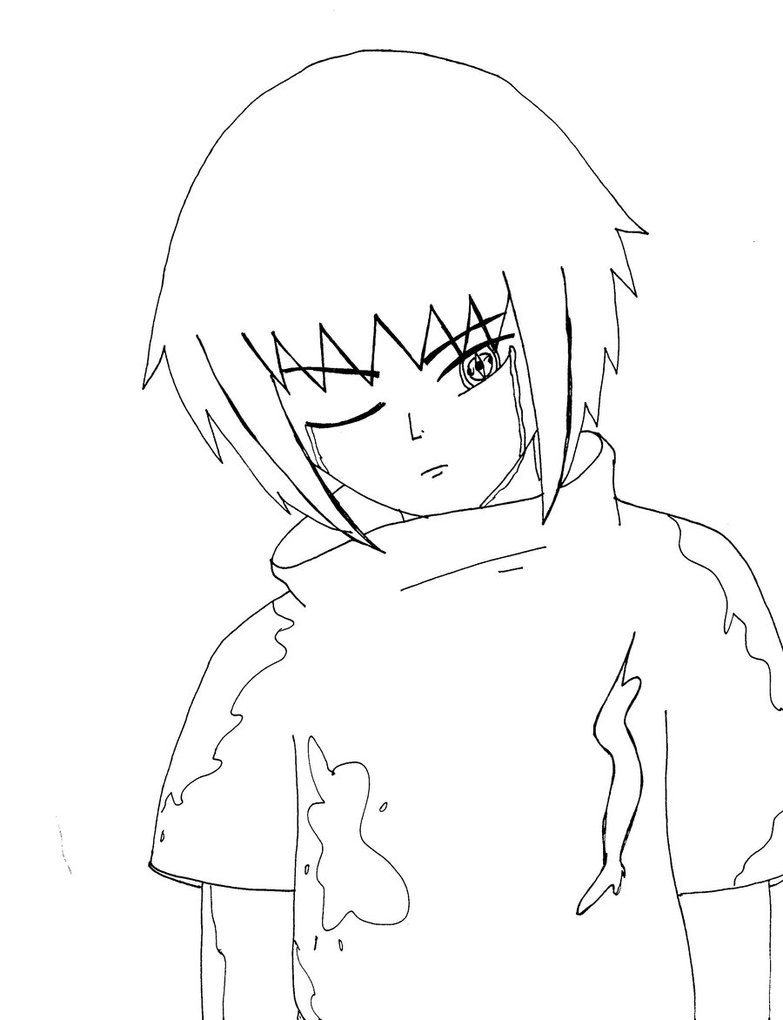Emo Boys Coloring Pages  Emo Coloring Pages coloringsuite
