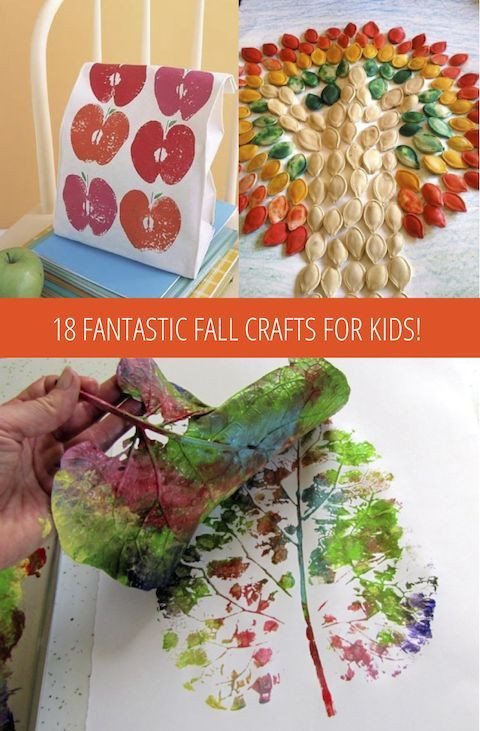 Fall Craft For Adults  20 best Preschool Summer Watermelon images on Pinterest