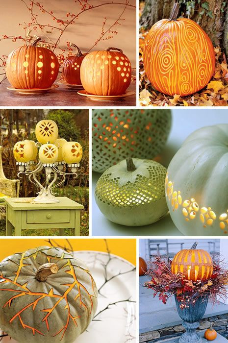 Fall Craft For Adults  98 best images about Fall Craft Ideas for Adults on