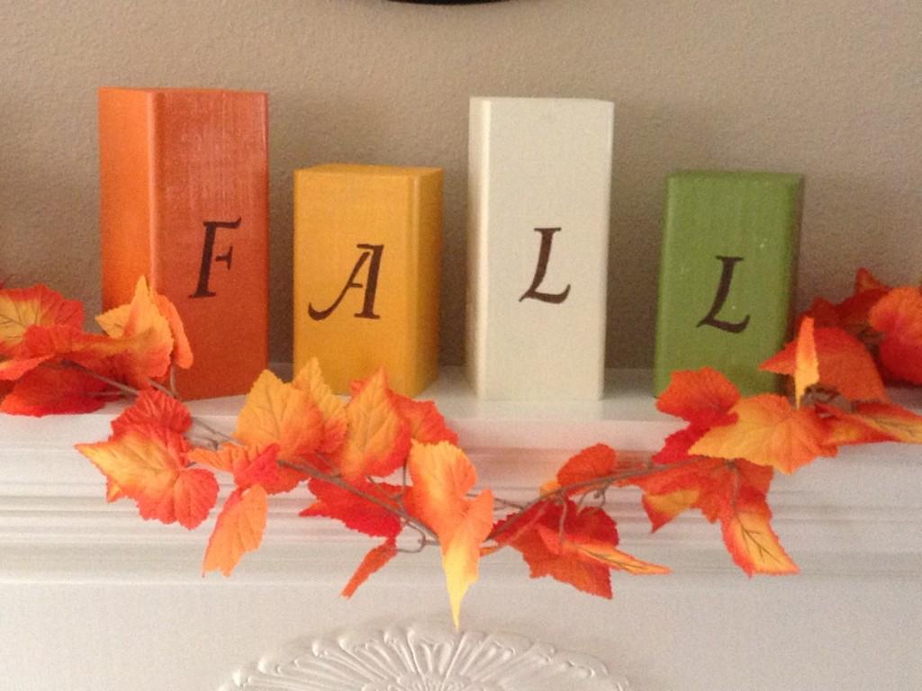 Fall Craft Ideas For Preschool  Fall Crafts Preschool